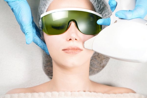 What You Can and Cannot Do After Laser Hair Removal