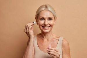 5 Best Treatments for Wrinkles on Your Face