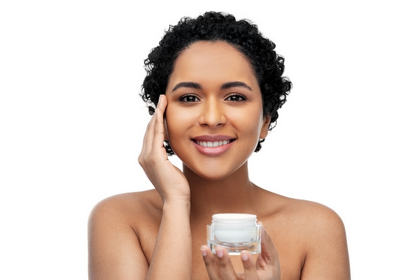 Best moisturizers for wrinkles on face