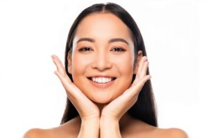 5 Treatments to Improve Skin Texture on Your Body