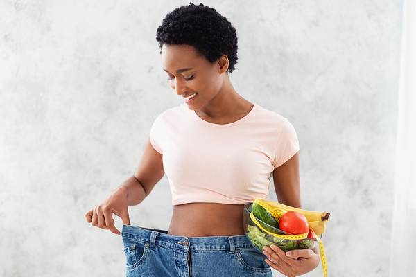 Foods good for belly fat
