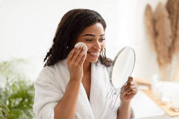How to Plan the Best Morning Skin Care Routine